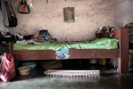 sleeping in africa – labe, guinea conakry