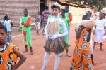 youth photography workshop – guinea bissau 2009
